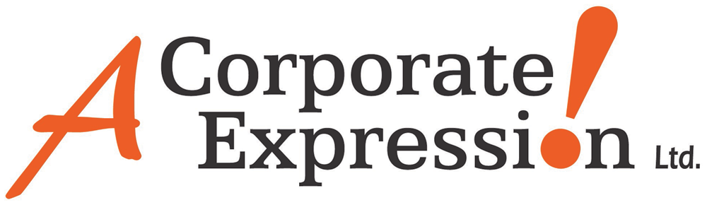 A Corporate Expression Ltd